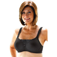 Classique 720 Post Mastectomy Fashion Bra