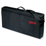 Seca 428 Transport Carrying Case for Seca 334